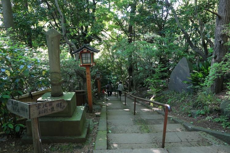 tamagawa_0042f.jpg