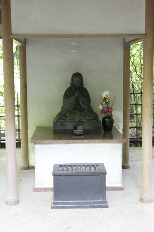 tamagawa_0043f.jpg
