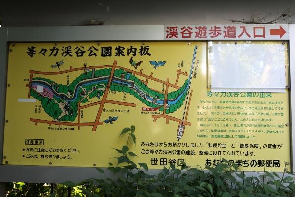 tamagawa_0050f.jpg