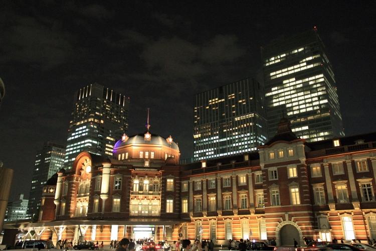 tokyo-st_0022f.jpg