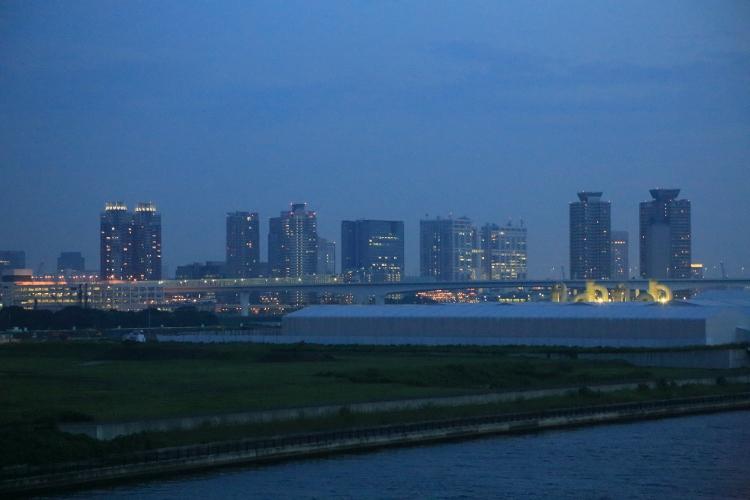 toyosu-t_0024f.jpg