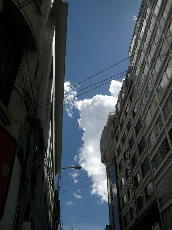 SAM_0712.jpg