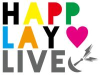 HAPPLAY_live_logo_20101025111910.jpg