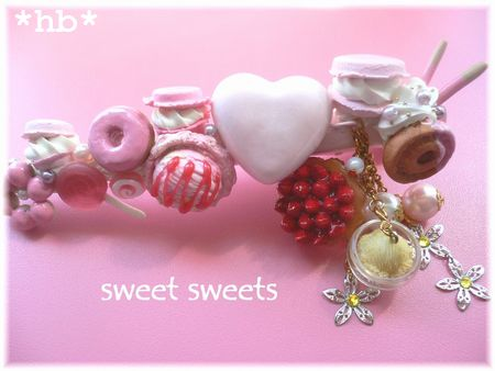 sweet sweets berry berry1