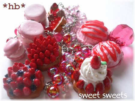 sweet sweets berry berry3