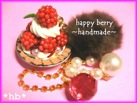 raspberry cake 08.10