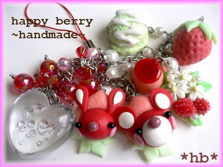 red berry 09.1