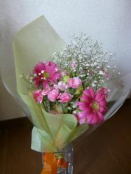 20110404花束