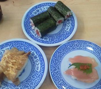 20131228お寿司3