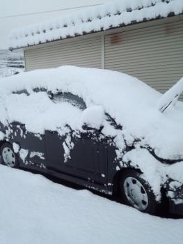 20140110雪2