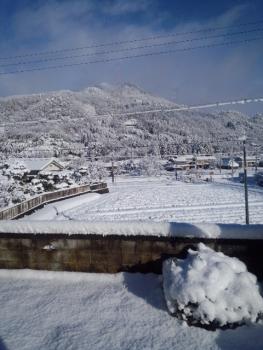 20140110雪4