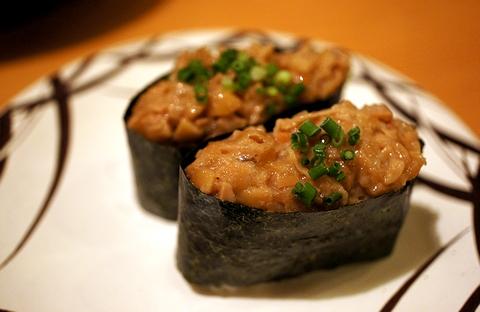 八蔵2011118
