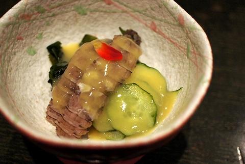 松乃2011秋4