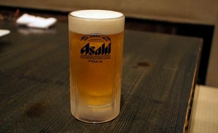 松乃2011秋00