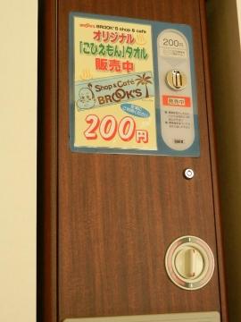 DSCN9994 足湯