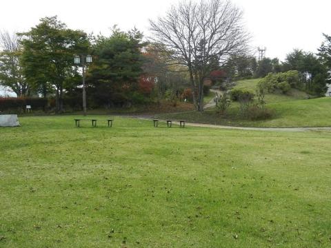 DSCN9839 野辺山