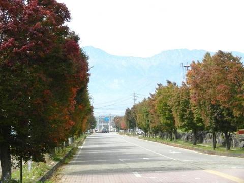 DSCN9829 野辺山