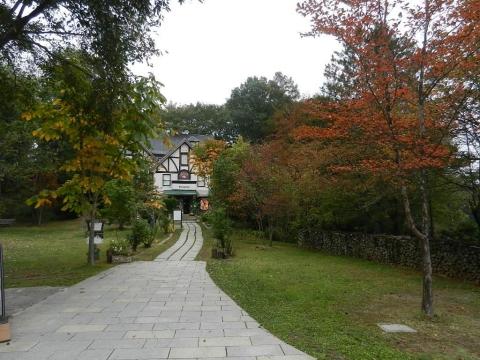 DSCN9853 萌木の村