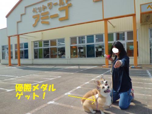 009_convert_20121023233144.jpg