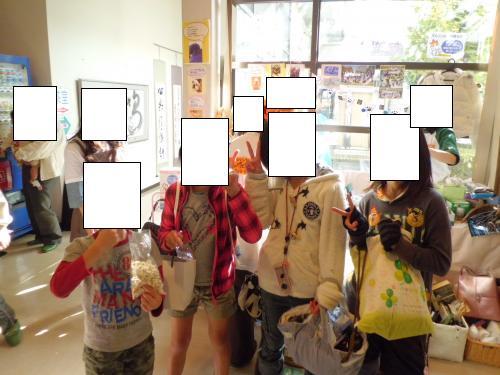 017_convert_20121110230426.jpg