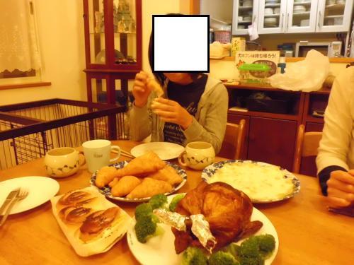 030_convert_20121110230547.jpg