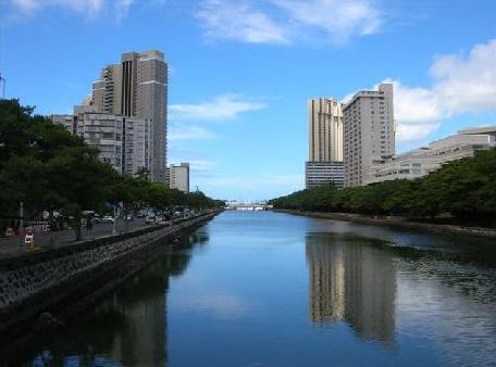 hawaii2010fm007
