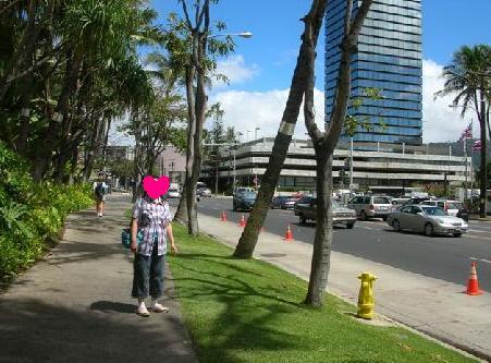 hawaii2010fm008