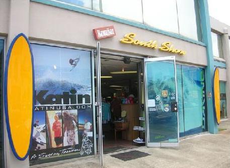 hawaii2010s001