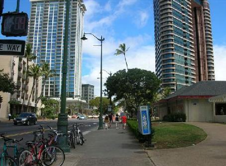 hawaii2010fm006