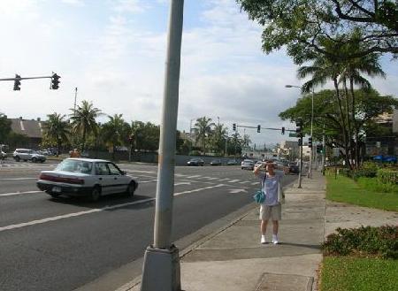 hawaii2010om004