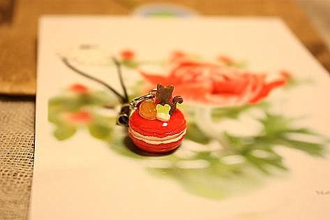 caramelさんのスィーツ♪