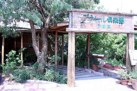 糸島のハーブレストラン♪