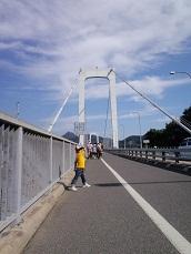 20111113 (8)