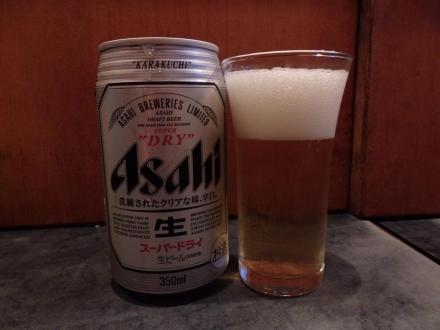 まさ爺とサスケの小さな居酒屋 (16)