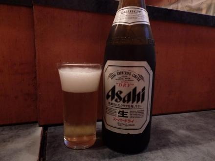 まさ爺とサスケの小さな居酒屋 (17)