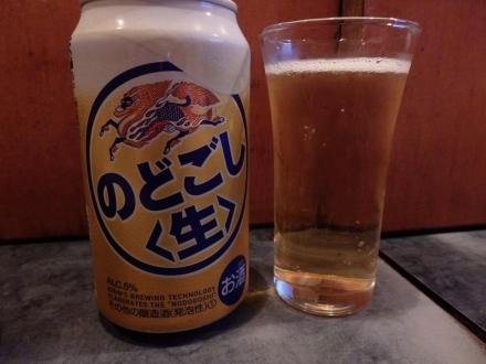 まさ爺とサスケの小さな居酒屋 (59)