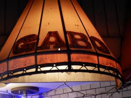 GABO (2)