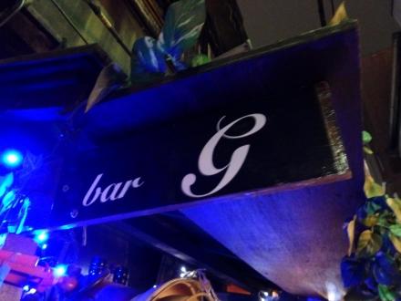 bar g (19)