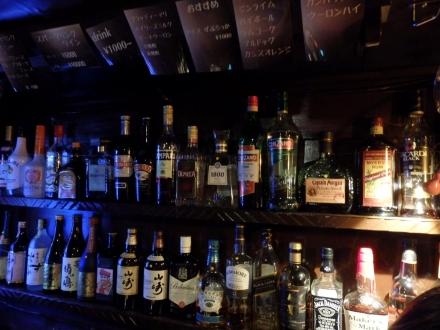 bar g (6)