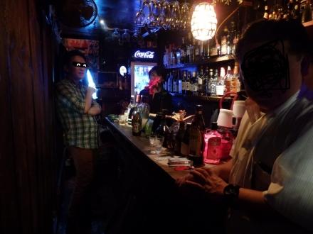bar g (10)