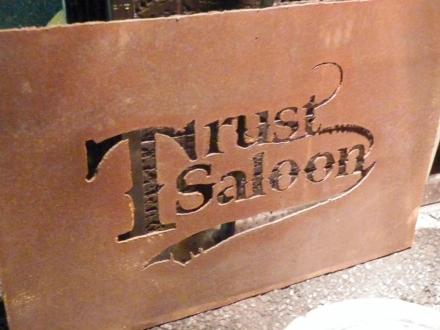 Trust Saloon (28)