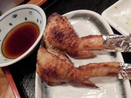 鳥仙 (48)