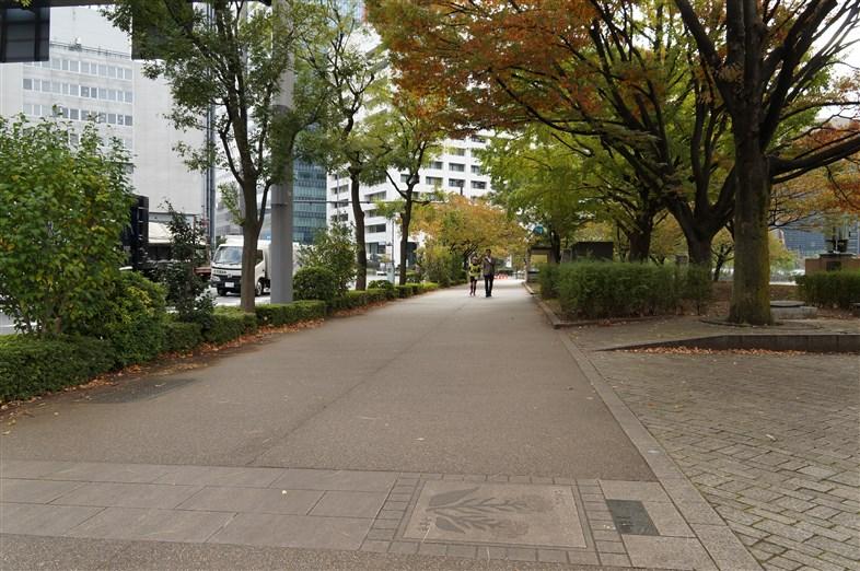 皇居とその周辺 (9)