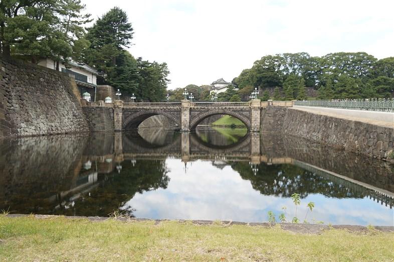 皇居とその周辺 (17)
