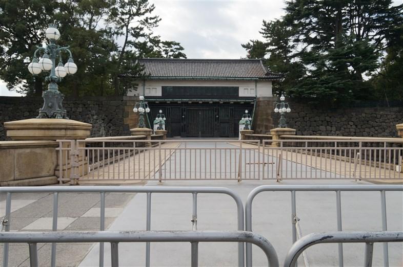 皇居とその周辺 (23)