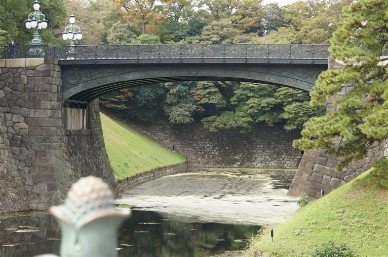 皇居とその周辺 (24)
