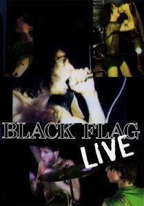 BLACK_FLAG_LIVEジャケ写
