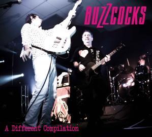 BUZZCOCKS ADC_Cover