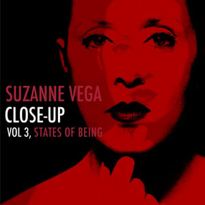 Suzanne_Vega_-_Close-Up_Vol__3,_States_Of_Being