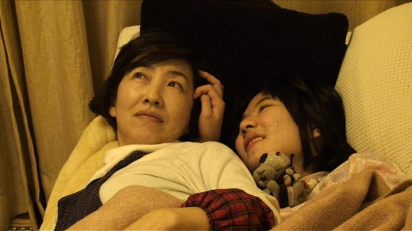 母と千鶴_main[1]_convert_20110920112120